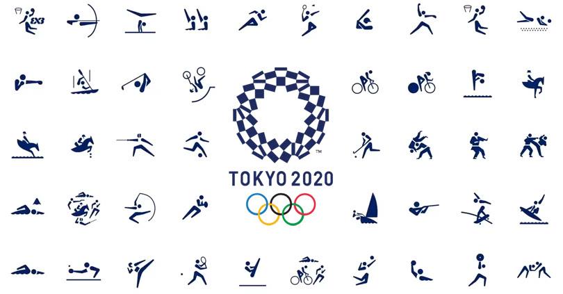 Jadual Atlet Malaysia di Sukan Olimpik 2020