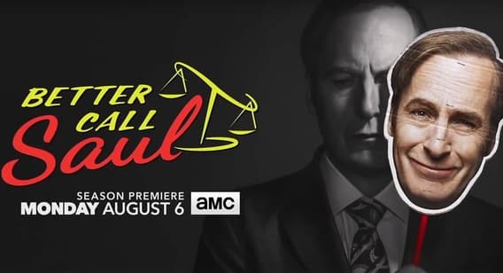 Better Call Saul Temporada 4