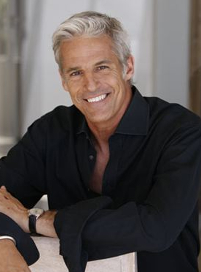 south lyme single men over 50 Mingle2 is the place to meet old lyme singles there are thousands of men and women looking for love or friendship in old lyme, connecticut our free online dating site & mobile apps are full of single women and men in old lyme looking for serious relationships, a little online flirtation, or new friends to go out with.