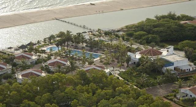 FAIRE DU TOURISME A MBODIENE : Tourisme, hôtel, plage, culture, vacance, parcs, LEUKSENEGAL, Sénégal, Dakar, Afrique