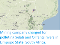 http://sciencythoughts.blogspot.co.uk/2014/01/mining-company-charged-for-polluting.html