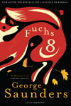 https://miss-page-turner.blogspot.com/2020/01/rezension-fuchs-8-von-george-saunders.html
