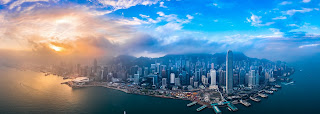 Everything You Wanted to Know About HONGKONG and Were Too Embarrassed to Ask