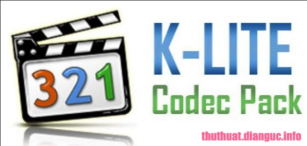 Download K-Lite Mega Codec Pack 14.3.0 All Version