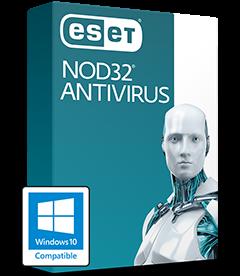 ESET NOD32 Antivirus 2017, ESET NOD32 Antivirus 2017 free trial, ESET 10 (2017 Edition) Beta Download, ESET NOD32 Antivirus 2017