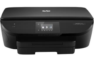Herunterladen HP ENVY 5644 Treiber Treiber Installieren Sie einen kostenlosen HP Drucker. Datei enthält Vollversion von Treiber und Software für HP ENVY 5644 Printer, Basic Treiber