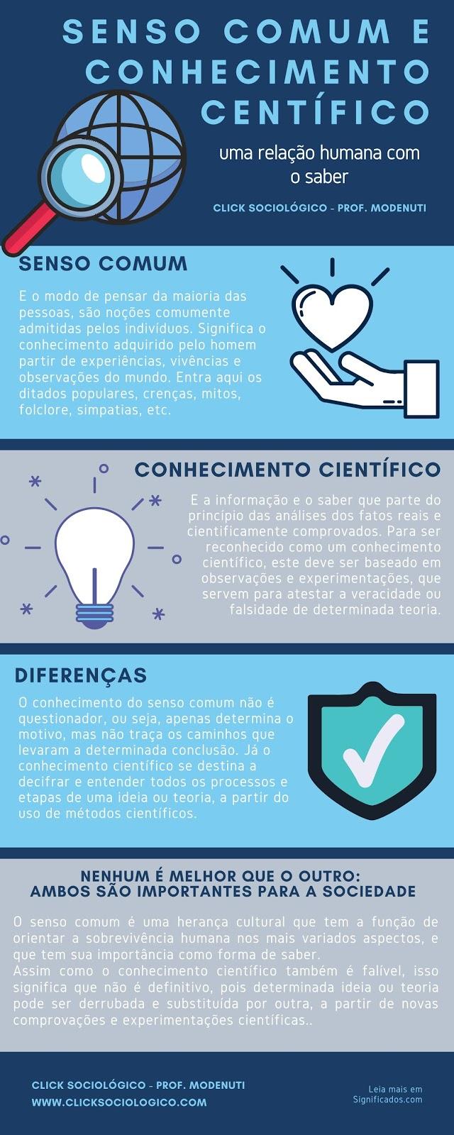 senso-comum-conhecimento-cientifico