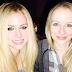 Avril Lavigne deseja parabéns à sua irmã Michelle e ao Ryota (ONE OK ROCK) pelo casamento!