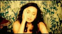 videos-musicales-de-los-90-luz-casal-no-me-importa-nada