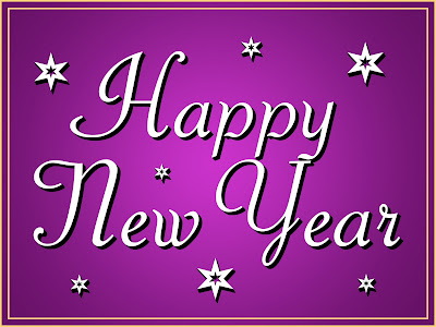 happy new year photos download hd
