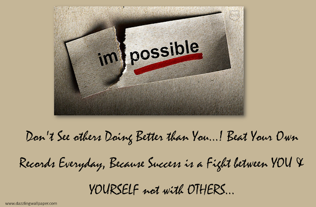 Attitude-Quotes-Wallpaper-HD-For-Facebook-Cover-Image