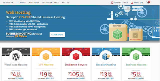 best web hosting providers, best web hosting providers in 2019, best web hosting services in india