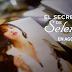 """Puerto Rico también conocerá en agosto """"El secreto de Selena"""""""