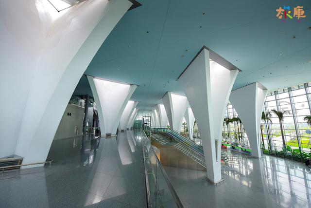 彰化高鐵站