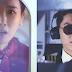 Sinopsis [K-Drama] Good Witch Episode 1 - Terakhir (Lengkap)