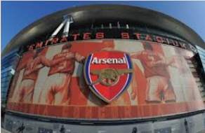 Arsenal announce £47m in losses as COVID-19 pandemic threatens club's finances even further
