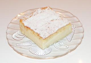 dulciuri, prajituri, deserturi, prajitura desteapta, retete, prajitura rapida, prajitura in straturi, desert de casa,