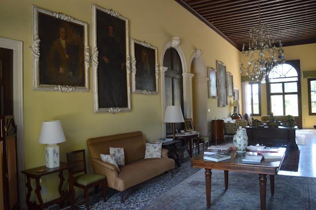 castelli di giulietta e romeo montecchio maggiore