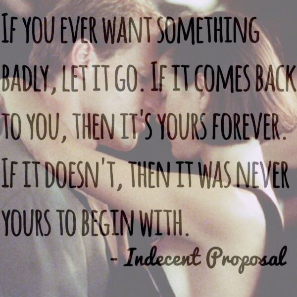 Happy Propose Day Quotes 2016