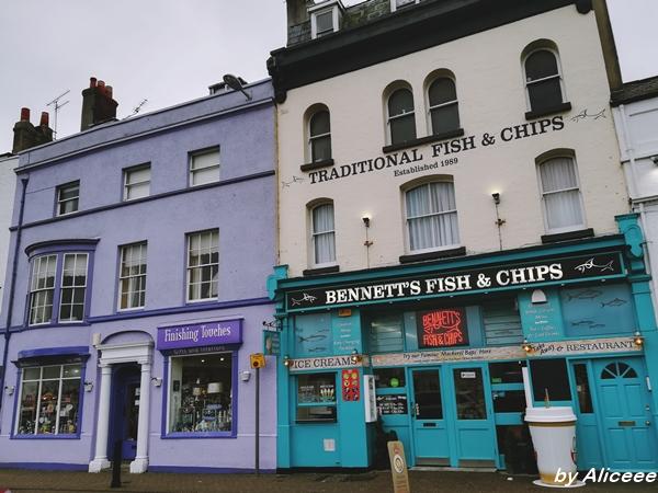 restaurante-weymouth-UK