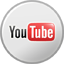 Mims en YouTube