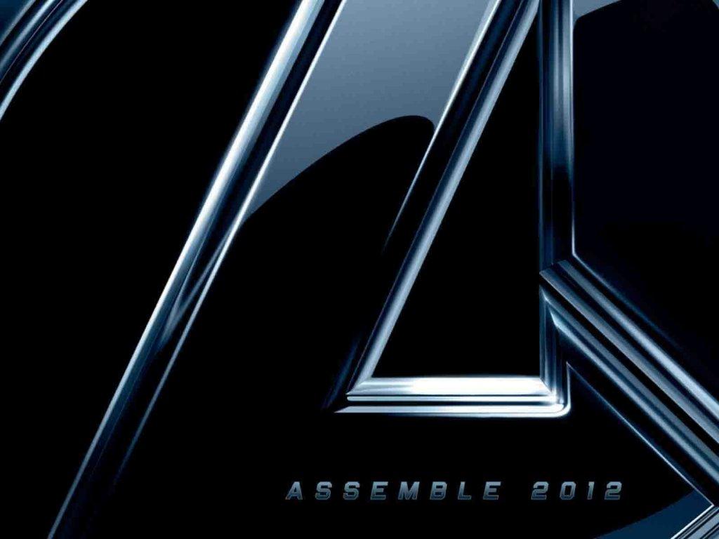 Avengers Assemble Wallpaper Hd Wallpapers De Los Vengadores The Avengers Reenv 237 Ame