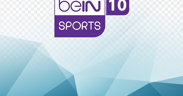 BeIN Sport 10 HD Live Streaming TV Online Ringan No Buffering