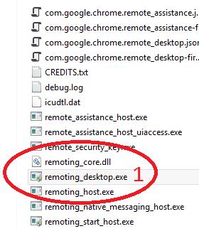 chrome_remote_dekstop_referral_issue_file