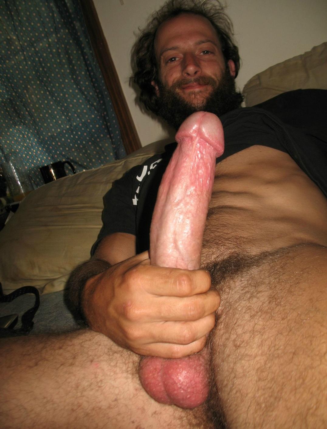 gay boy strip