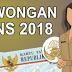 Daftar 34 Instansi Yang Siap Buka CPNS 2018