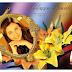 Diwali Festival Greeting Card Images 2019 K