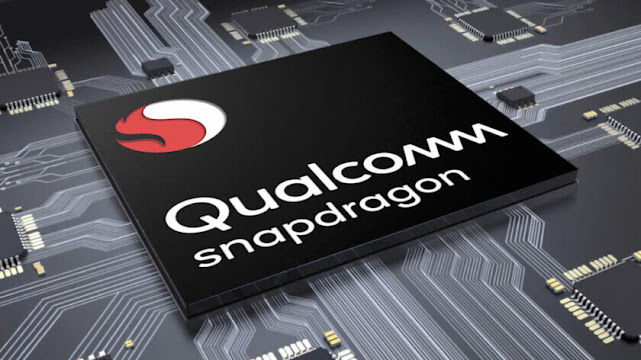 Qualcomm To Develop Its Gaming Smartphone With Asus