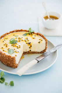 cach-lam-cheesecake-chanh-leo-an-hoai-khong-chan-bep-banh-3