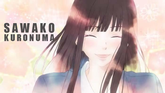 Sebelum Membahas Karakter Cantik Satu Ini Animenya Jangan Sampai Terlewatkan Untuk Kalian Yang Sedang Mencari Rekomendasi Anime Romance Terbaik
