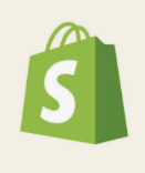 what is shopify.how does shopify work.