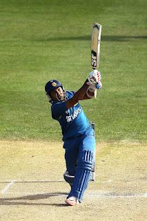 Mahela Jayawardene 100 - Sri Lanka vs Afghanistan Highlights - 12th Match   ICC Cricket World Cup 2015