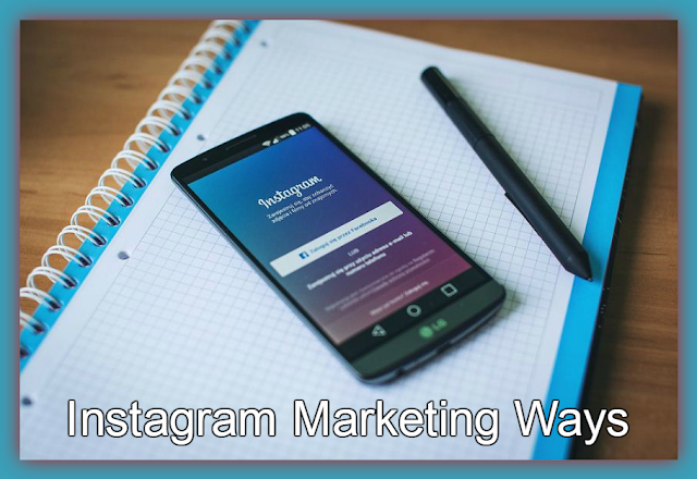 Smart Tips: Grow of Your Travel Industry by Using Instagram