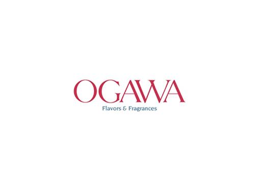 Info Lowongan Kerja PT Ogawa Indonesia