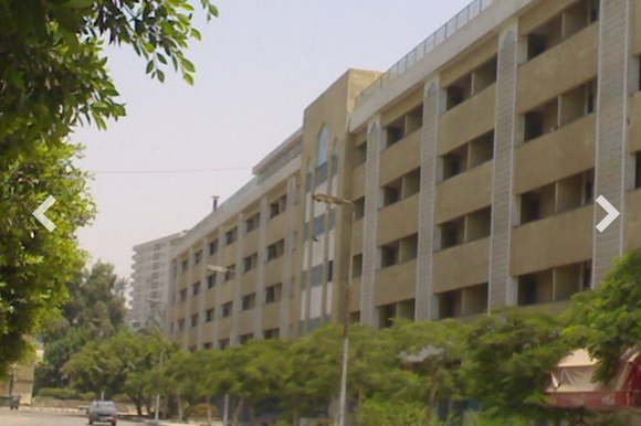 إجراءات وشروط القبول بالمدينة الجامعية بجامعة الازهر 2019-2018 والاوراق المطلوبة