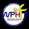 Thumbnail image for Jawatan Kosong di Majlis Perbandaran Hang Tuah (MPHT) – 01 Februari 2019