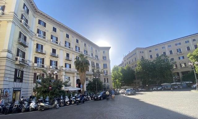 Il clima di fiducia a Napoli ravviva il mercato immobiliare