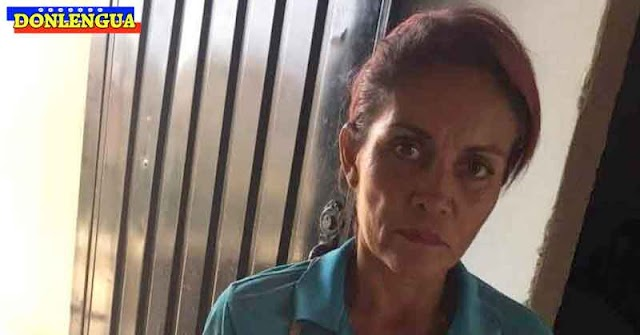 Zuliana fue asesinada a tiros en Colombia frente a su casa