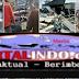 Berikut 10 Negara Di Dunia Tawarkan Bantuan RI Gempa Dan Tsunami Di Sulteng