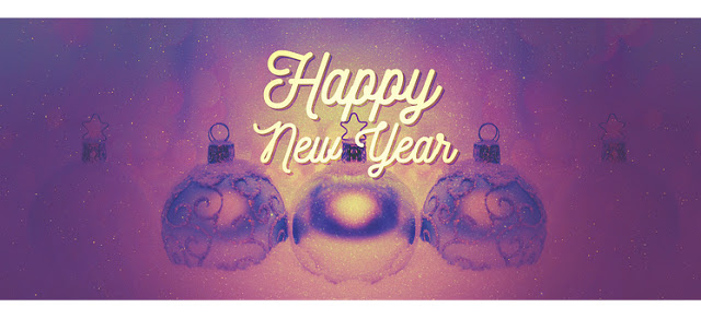 Happy New year 2021 Quotes with Images