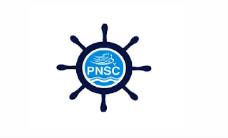 Jobs in Pakistan National Shipping Corporation PNSC