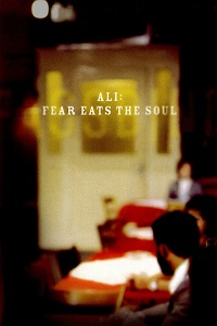 Watch Ali: Fear Eats the Soul Online Free in HD