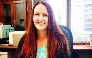 Ex abogada de Nueva York es asesinada a tiros en una isla