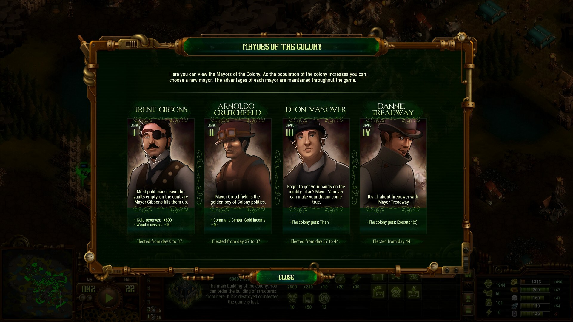 they-are-billions-pc-screenshot-3