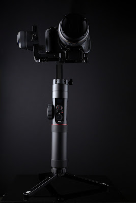 The Best Smartphone Gimbals and Stabilizers in 2019