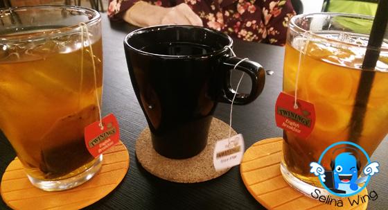 Bagel Cafe Near Redrock